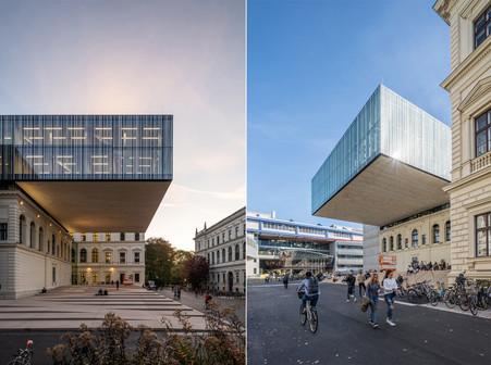Library,Graz-1.jpg