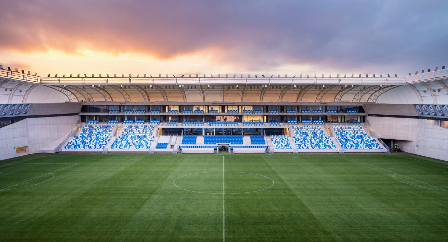 MTK_Stadion_PGY-255.jpg