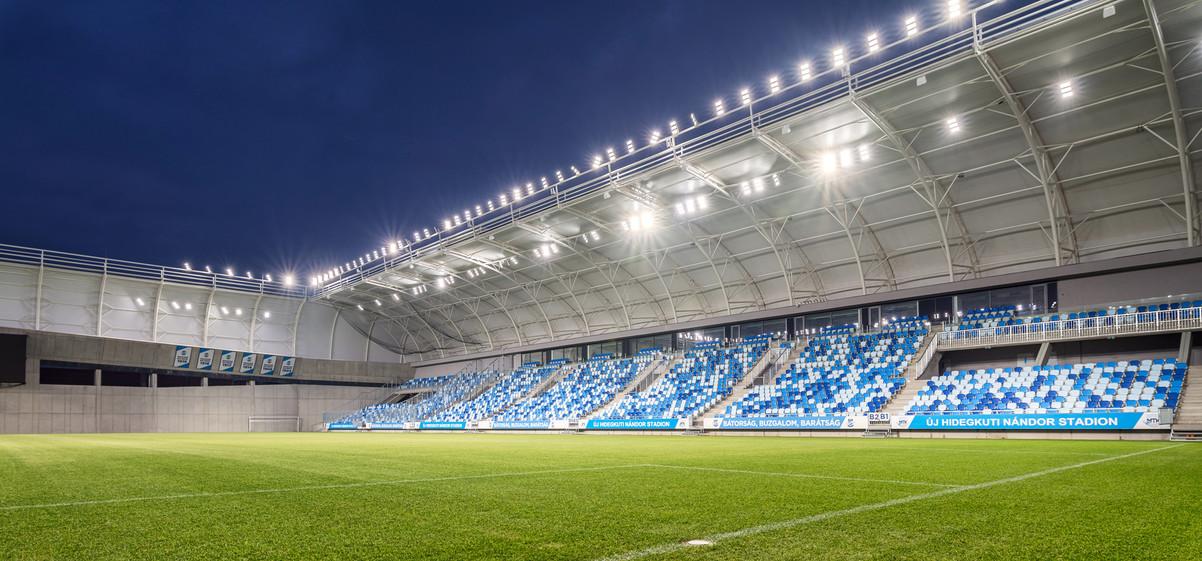 MTK_Stadion_PGY-276.jpg