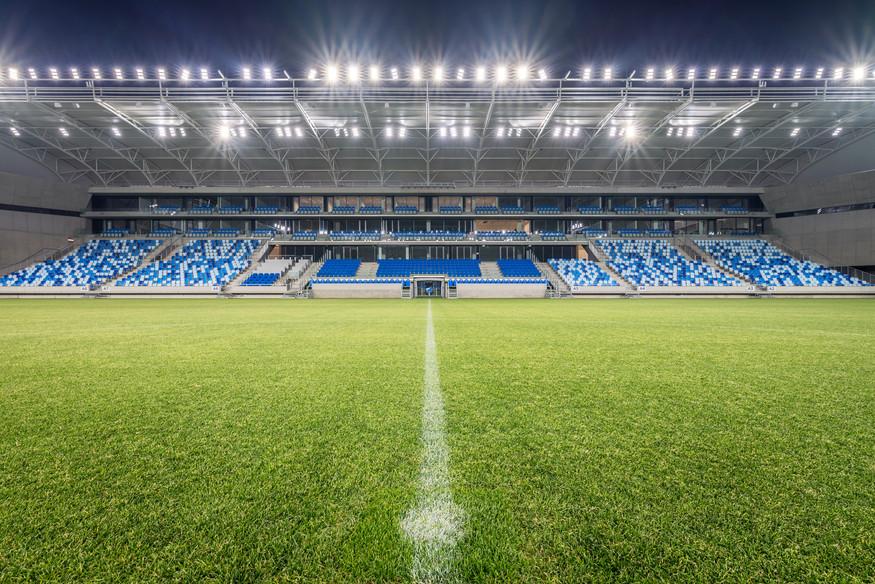 MTK_Stadion_PGY-291.jpg