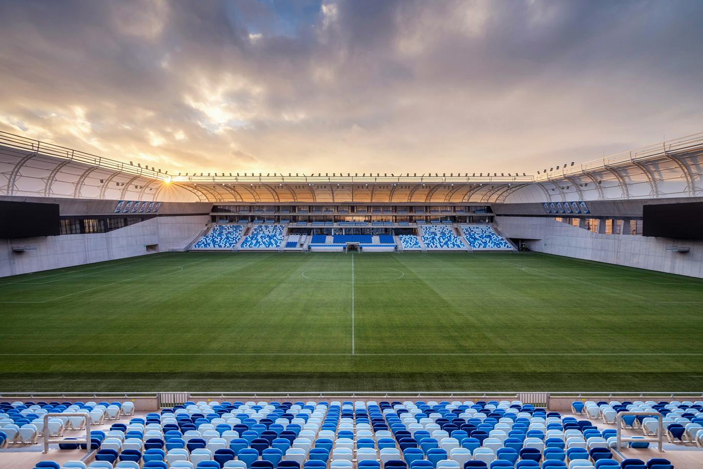 MTK_Stadion_PGY-227.jpg