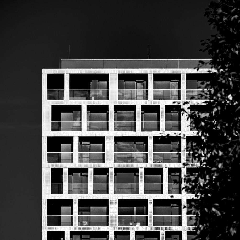 BudaPart-FF-9.jpg