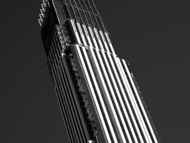 DubaiB&W-7.jpg