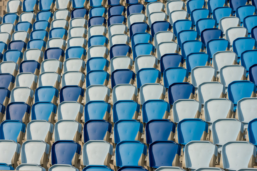 MTK_Stadion_PGY-122.jpg