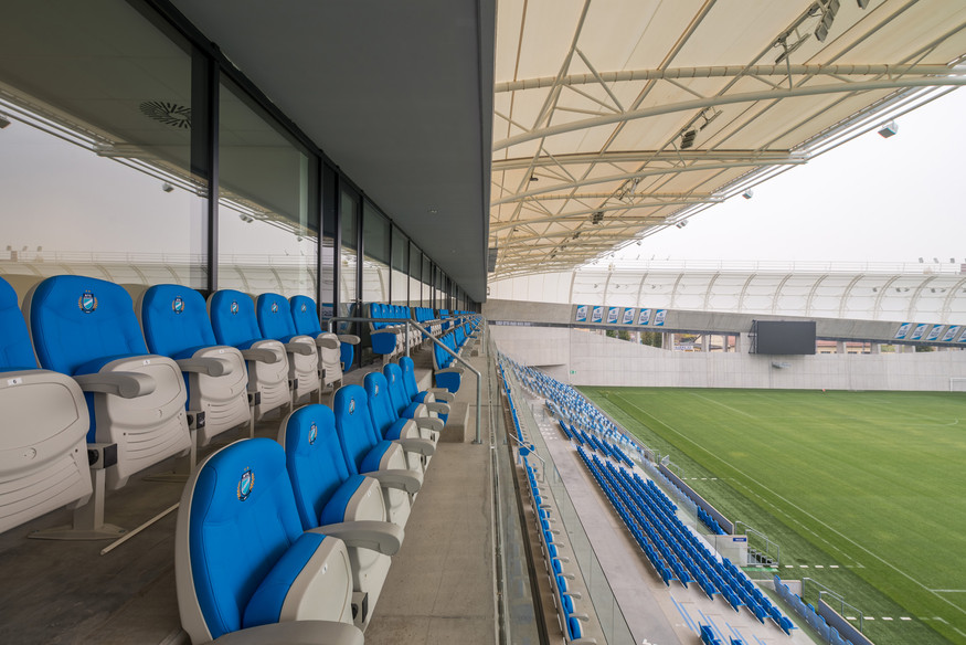 MTK_Stadion_PGY-169.jpg