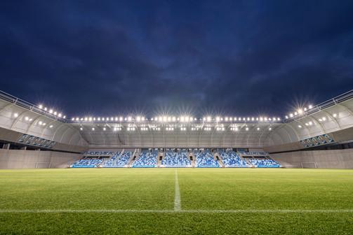MTK_Stadion_PGY-278.jpg