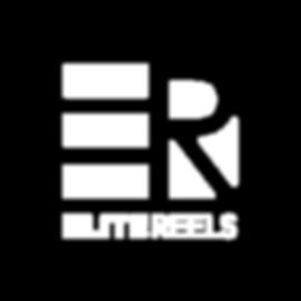 Elite Reels   LA Video Production