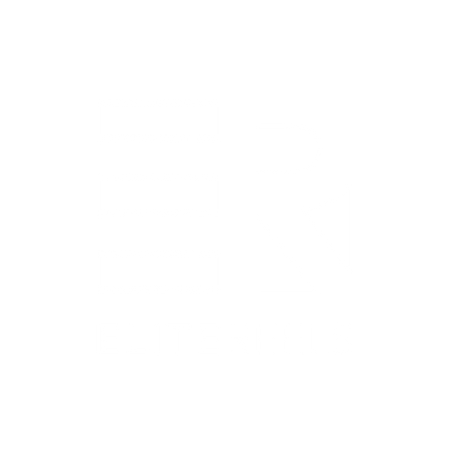 Elite Reels | LA Video Production