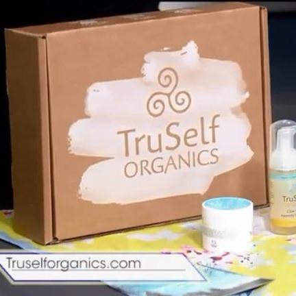 TruSelf Organics PHL17