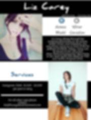 Liz_edited.jpg