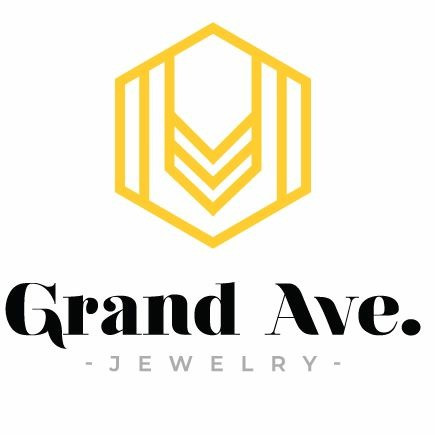 Grand Ave. Jewelry