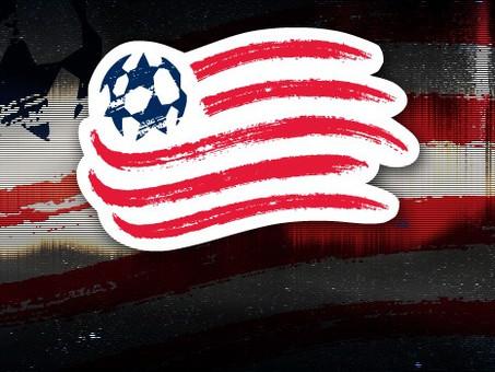 Soccer Revolution fundraiser