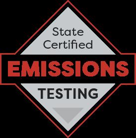 emissions-badge.png