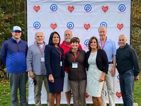 10th Annual Kevin J Carolan Memorial Golf Outing