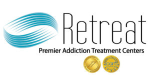 Retreat Premier Addiction Treatment Centers