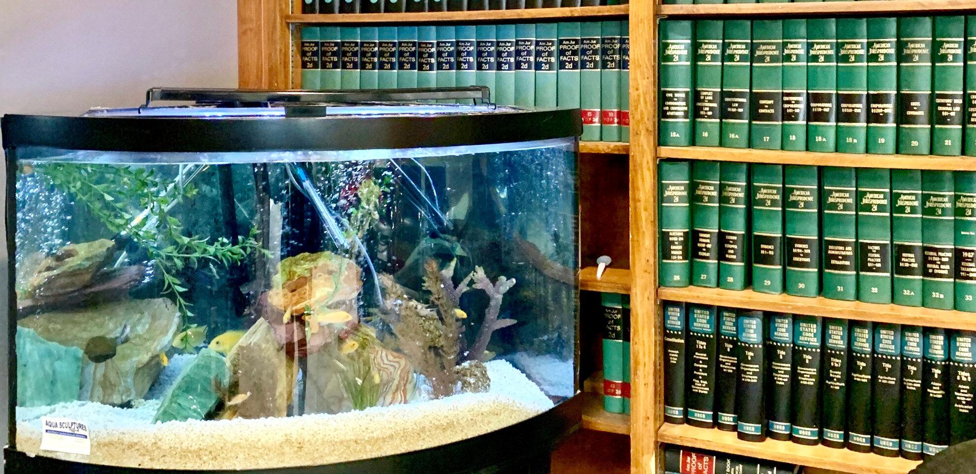 Hartford Law Office of Gerace & Associates