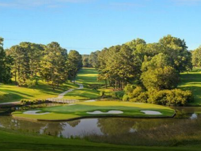 11th Annual Kevin J. Carolan Memorial Golf Tournament