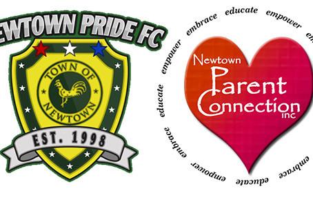 5/5 Newtown Pride Soccer Fundraiser
