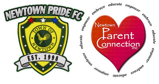 Newtown Pride FC Soccer