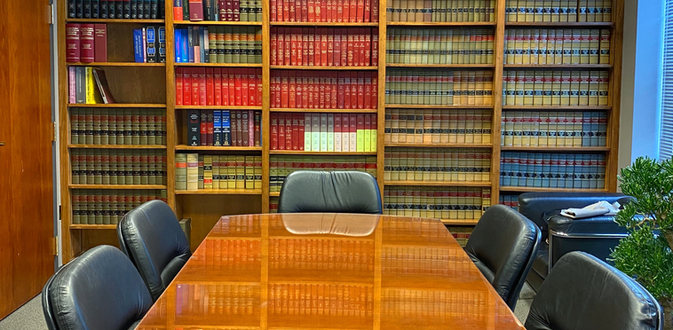 Gerace Law Consult