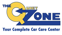 Quiet Zone Logo Tansparent Mgcerase.PNG