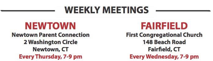 npc-weeklymeetings