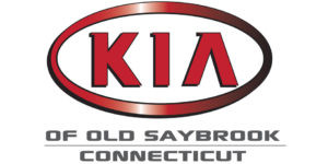 Kia of Old Saybrook, CT