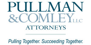 Pullman & Comley, LLC, Attorneys