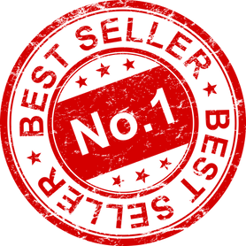 Seller-PNG-HD.png