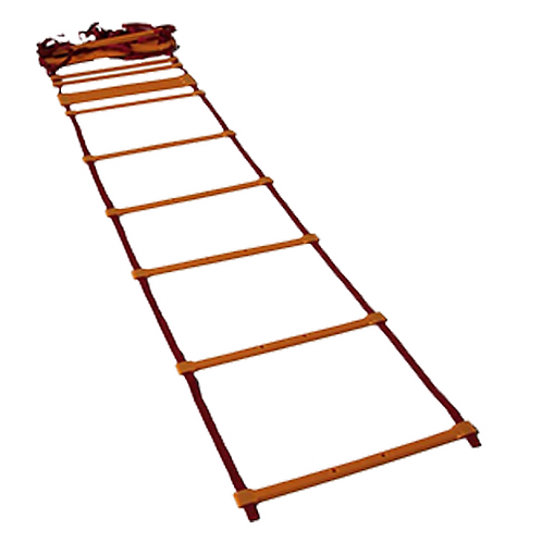 Sports Group Agility Ladder