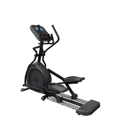 Startrac 4 Series Cross Trainer