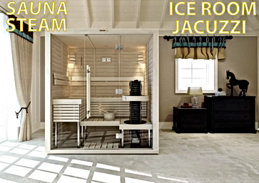 Glass_Front_Sauna_Room_Brochure-7.png