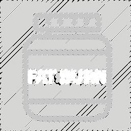 FAT BURN.png