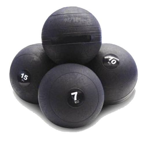 Sports Group Slam Ball 15 kg / pc