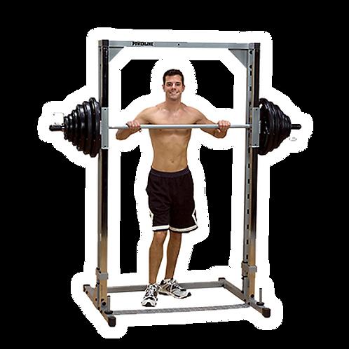 Body - Solid Smith Machine