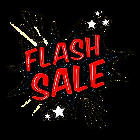 Flash-Sale-Vectors-PNG-1024x1024.png