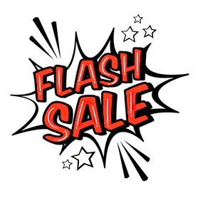 Flash-Sale-Vectors-PNG-1024x1024.png