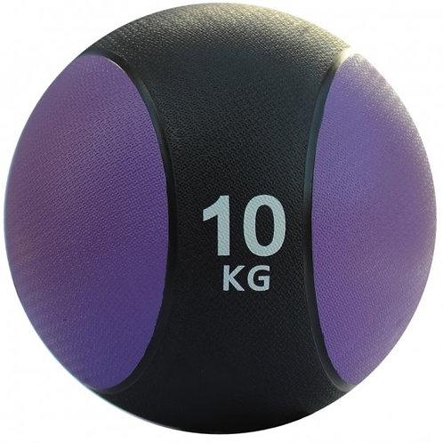 Sports Group Medicine Ball 10 kg