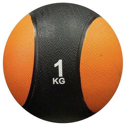 Sports Group Medicine Ball 1 kg
