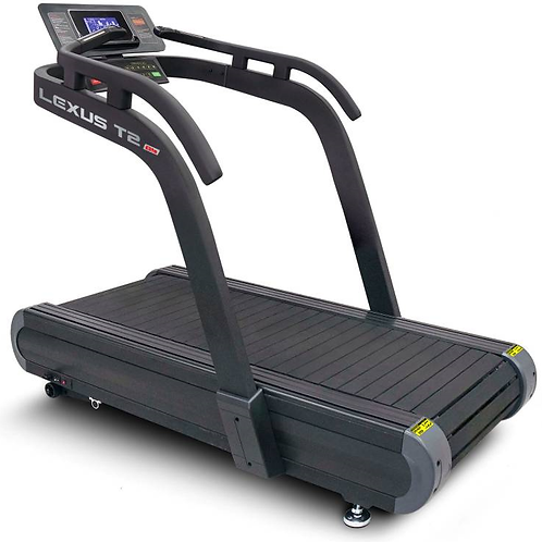 Sports Group LEXUS T2 - Light Commercial Treadmill