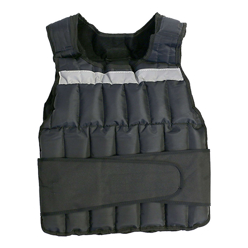 Sports Group Weighted Vest 15 kg