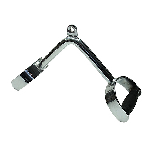 Steelflex Dual Purpose Bar