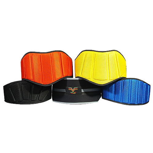 Sports Group Neoprene Heavy Embrose Belt