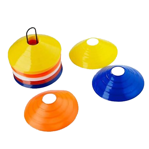 Sports Group Short Cone Set