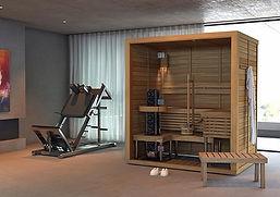 1420-MLL-inside-gym-exteriro2.jpg