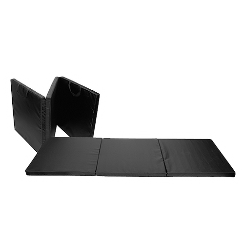 Sports Group 3 – Fold Exercise Mat