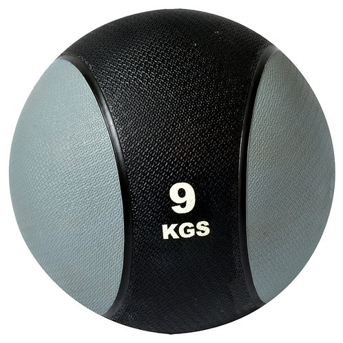 Sports Group Medicine Ball 9 kg