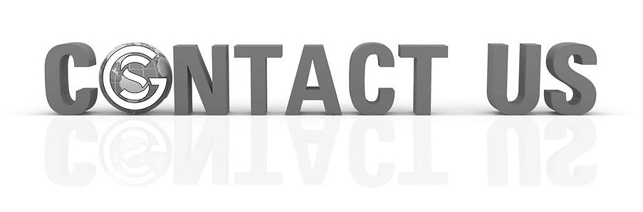 contact us, globe, sports , group, logo