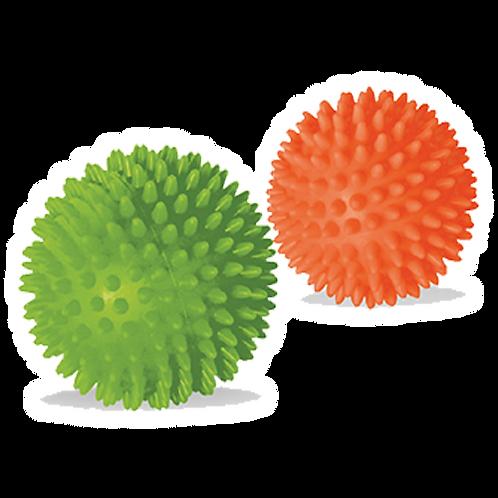 Sports Group Soft  Massage Ball 7.5 cm