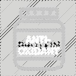 Ani Oxidant.png